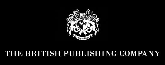 BPC-Website-Enter
