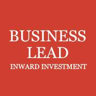 BUSINESS LEAD