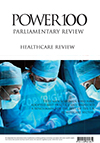 Footer-Cover-Parliamentary
