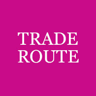 TRADE ROUTE