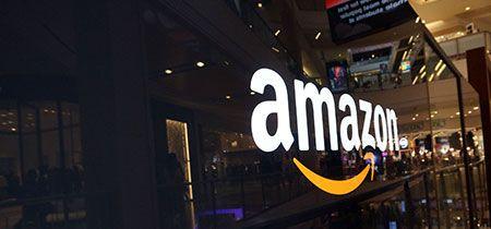 The Online & E-Commerce Power 100